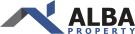 Alba Property, West Lothian