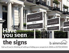 Get brand editions for B Simmons, Langley