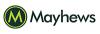 Mayhew Estates, Horsham