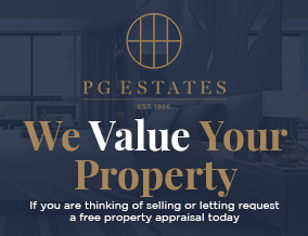 Get brand editions for P.G. Estates, Islington