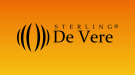 Sterling De Vere, London  logo