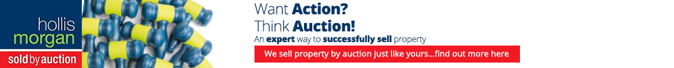 Get brand editions for Hollis Morgan, Auction Bristol & West Country