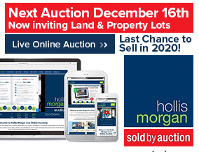 Get brand editions for Hollis Morgan, Bristol & West Country Auctions