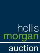 Hollis Morgan, Bristol & West Country Auctions