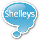Shelleys Estates, Ringmer branch logo
