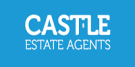 Castle Estate Agents, Leigh-On-Sea logo