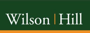 Wilson Hill, Petersfieldbranch details