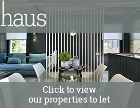 Get brand editions for Haus Properties, Fulham- Sales