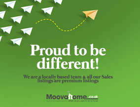 Get brand editions for Moovahome Ltd., Swindon