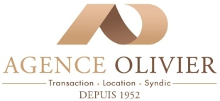 Agence Olivier, MORZINEbranch details