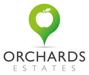 Orchards Estates 24/7 , Stoke-Sub-Hamdonbranch details