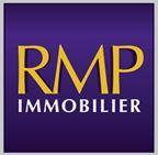Agence RMP Immobilier, Bozelbranch details