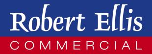Robert Ellis Commercial, Staplefordbranch details