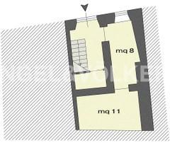 Floor S1