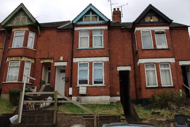 2 Bedroom Flat For Sale In Luton 28 Images 2 Bedroom