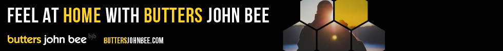 Get brand editions for Butters John Bee, Winsford