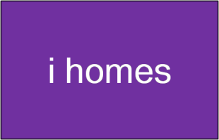 i Homes, Bournemouthbranch details