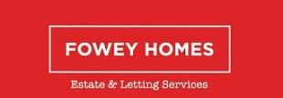 Fowey Homes, Foweybranch details