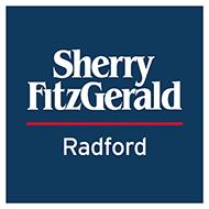 Sherry FitzGerald Radford, Co. Wexfordbranch details