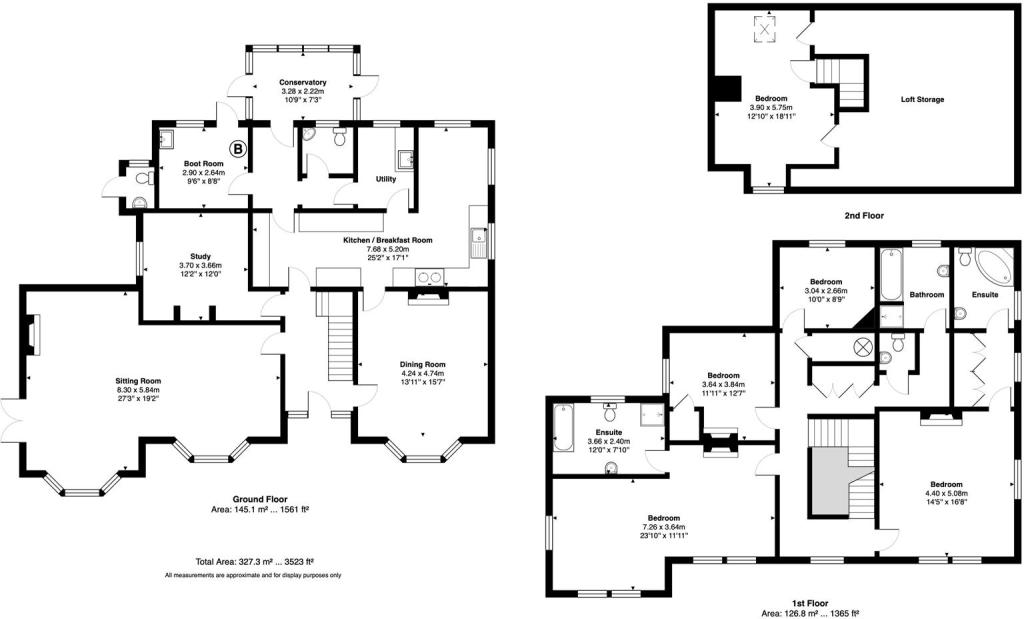 Meadowcroft_plan.jpg