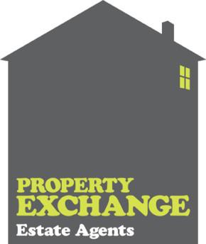 Property Exchange, Newton Aycliffebranch details