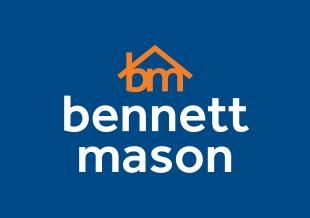 Bennett Mason, Highburybranch details