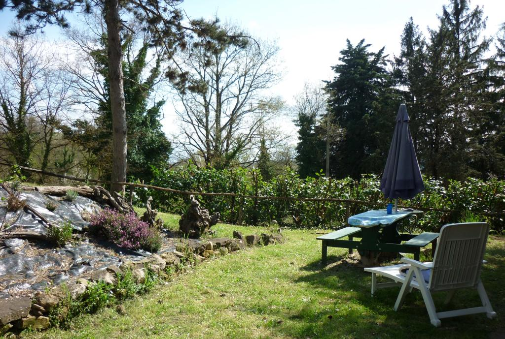 1 bed property for sale in Umbria, Perugia...