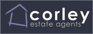 Corley Estate Agents, Oadbybranch details
