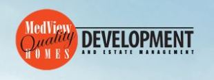 Medview Homes Ltd, North Cyprusbranch details