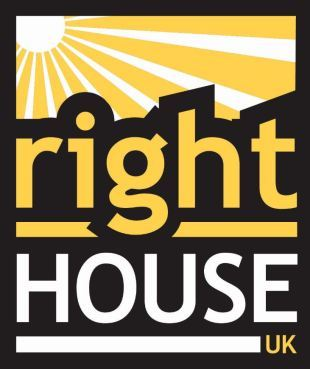 Righthouse UK,  Overseasbranch details