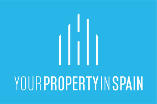 Your Property in Spain, Fuengirolabranch details