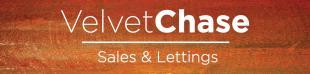 Velvet Chase Ltd, Cardiffbranch details