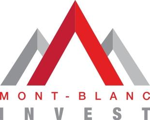 MONT-BLANC INVEST, CHAMONIX MONT-BLANCbranch details
