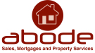 Abode Lettings & property management llp , Rotherham details