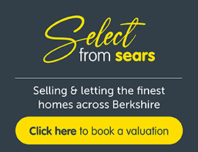 Get brand editions for Select Quality Homes, Bracknell