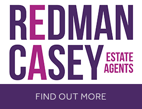 Get brand editions for Redman Casey, Horwich