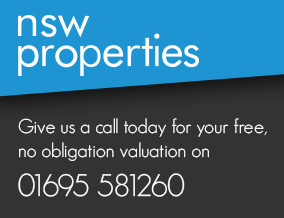 Get brand editions for NSW Properties Ltd, Ormskirk - Sales
