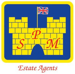 Select Property Management Ltd, Amblecote - Lettingsbranch details