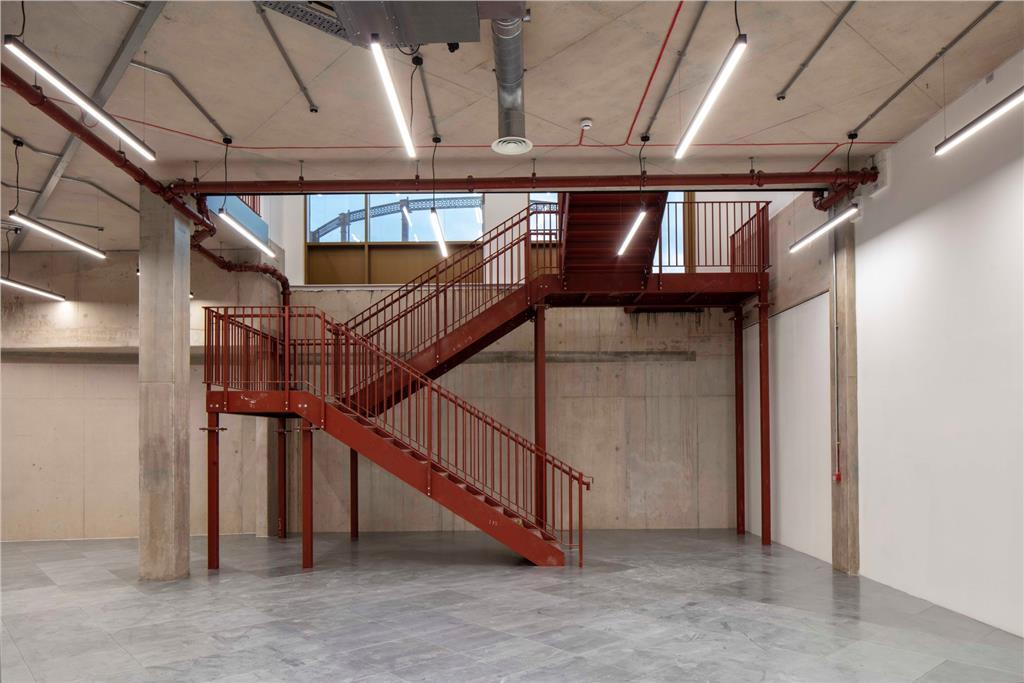 property for sale in Canal Place, Unit 5 1-3 Sheep Lane, London, E8 4QS