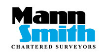 Mann Smith & Partners, Londonbranch details