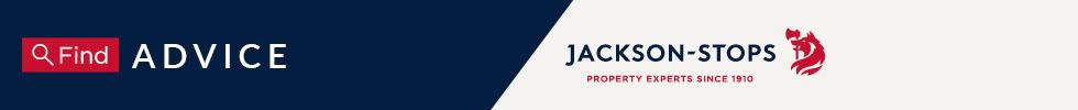 Get brand editions for Jackson-Stops, Burnham Market