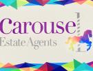 Carousel Estate Agents, Gateshead