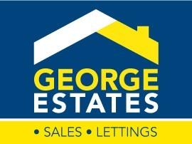 George Estates, Treharrisbranch details