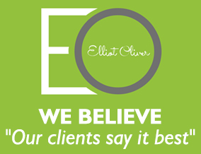 Get brand editions for Elliot Oliver Sales and Lettings, Cheltenham - Lettings