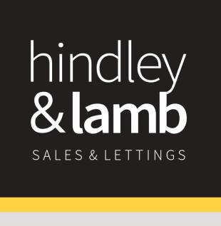 Hindley & Lamb, Blackpoolbranch details