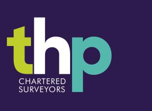 THP Chartered Surveyors, Cheltenhambranch details