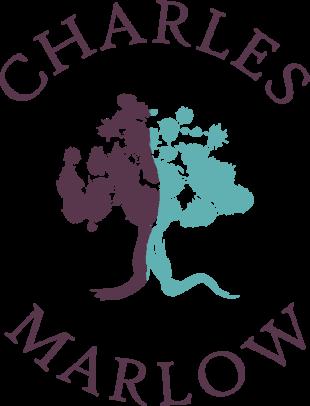 Charles Marlow & Brothers, Mallorca & Ibizabranch details