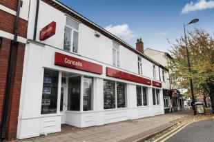Connells Lettings, Oldburybranch details