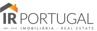 IR Portugal, Caldas da Rainhabranch details