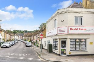 David Evans Property Services, Plumstead Commonbranch details